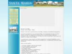 Κατοικίες - Πώληση - Πάρος