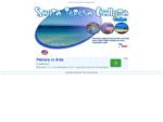 Santa Teresa Gallura Sardegna guida online di Santa Teresa di Gallura Sardegna Sardinia Italy