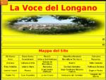 Barcellona Pozzo di Gotto - La Voce del Longano
