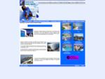 Santorini real estate , Santorini villas for sale