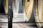 Κρασιά Santor Πελοπόννησος - Παραδοσιακή Οινοποίηση | Σανταμεριάνα, Μαυροδάφνη, Ροδίτης Αλεπού,