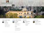 Santuario di Santa Rosalia | Sito Ufficiale