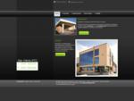Sanvittore Costruzioni srl stabili civili esercizi commerciali - San Vittore - Visual Site