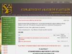 Stowarzyszenie Amatorów Plastyków w Tomaszowie Mazowieckim