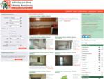 Μεσιτικό Γραφείο akinita online, Βέροια