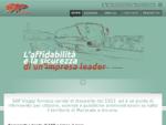 Home - SAP Viaggi - Società Automobilistica Potentina - Potenza Picena MC - SAP Viaggi - Società ...