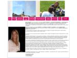 SARA CICOLANI, coach, consulente d immagine, lifestyle, naturopata, consulenza d immagine, ...