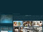 ΣΑΡΑΦΗΣ Εξοπλισμοί Καταστημάτων Ηλεκτρικές Συσκευές - Φούρνοι, Φριτέζες, Ψησταριές, Ζυμοτύρια, ..