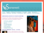 Saraswati Luontaishoitola - hieronta Helsinki ayurvedinen hieronta klassinen hieronta intialainen pä
