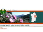 Escursioni e trekking in Sardegna