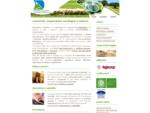 Consorzio Cooperative Sardegna e Natura S. c. a. | Home | Formaggio biologico, Ristorante, ...