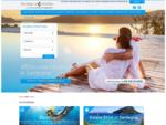 Affitto case vacanza in Sardegna Ogliastra - Sardegna Holiday - Affitto Appartamenti e Case per ...