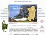 Vermittlung privater Ferienhäuser für Urlaub in Sardinien | Reise