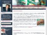 Σαρητζόγλου Ιωάννης MD, Ph. D. , FRCS Γενικός Χειρουργός - Ενδοσκόπος - Λαπαροσκοπική - Ρομποτική - ...