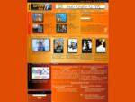 Saronno Web tv - La Prima tv di Saronno su internet e sul cellulare
