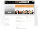 Serviços de Ação Social da Universidade de Lisboa