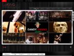 GalKINO ·· Video · Life · Emotions ·· Alexander Galkin VideoFilmMaker Editor. Mede (Pavia) 8211;