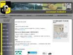 Sassenage football. frnbsp; le site officiel de l'USSF