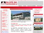Case e appartamenti a Deruta Torgiano e vicino a Perugia - casa in Umbria
