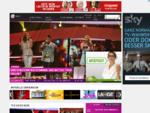 SAT1 TV Programm, Ratgeber und Entertainment
