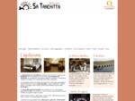 www. satanchitta. it - Agriturismo in Provincia di Oristano a Ula Tirso nel Barigadu al centro della ...