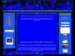 Elektronické súčiastky a elektronika - SATELCOM electronic.