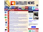 Satellite News - Il Portale della Televisione Italiana