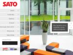 SATO Office Systems | Έπιπλα Γραφείου Sato | Καθίσματα, γραφεία, τράπεζες συμβουλίου βιβλιοθηκές, ...
