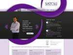 Satori - Bouwers van klantwaarde - Home