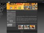 Witamy na stronie firmy SATPIL ! Cyfrowy Polsat, Telefonia komórkowa, telewizja satelitarna, ante