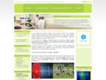 Infrasauna - saunariumas - sveikatai ir grožiui palaikyti
