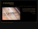 Juuksur, maniküür, make-up « Ilusalong Savannah