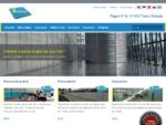 Savekate - betoonitööd | betoonpõrandad | epokatted