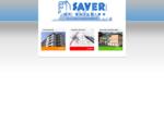 SAVER OF BUILDING Ginosa Laterza Agenzia Immobiliare, Studio Tecnico, Amministrazione Condomini
