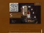 Vente d'alcools hauts de gamme pour les connaisseurs ALCOOLS DE PRESTIGE saveurs spirituelles