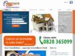 Savi Immobiliare agenzia immobiliare Eboli - Salerno