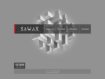 www. SAWAX. com Home