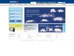 Billån, leasing og biladministrasjon — SpareBank 1 Finans Østlandet
