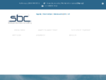 SBC Ταχατάκης XΜΕ, Σύμβουλοι Επιχειρήσεων Εκπαίδευση Προσωπικού - Ηράκλειο Κρήτης - SBC ...