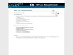 SBNET - EDV-Dienstleistung