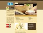 SCA s. r. l. - Azienda