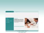 Medico specialista in endocrinologia - Sciacca - Scaglione Dott. Michele