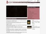 Riproduzione mobili antichi e mobili di pregio | Scalera Arte