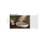 Scalvini Marmi - cucina bagno complementi progetti