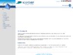 Scantarp - päällystetyt kankaat - Etusivu