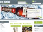 Vinothek Scaria Graz Wein Spirituosen Bier, Großhandel, Wein shop