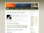 Scarpette da Arrampicata un portale dedicato scegliere le scarpette con commenti e schede ...
