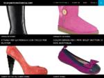ScarpeUomoDonna. com - Il Blog di Moda e Scarpe Online