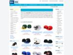 Berretto new era cappellini, cappellino new era cap italia shop
