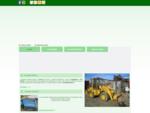 Rombi Efisio - Scavi e demolizioni - Piemonte - Visual Site